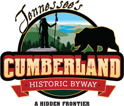 Cumberland Historic Byway