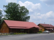 Photo of Museum of Scott County